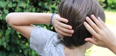 cheveux800