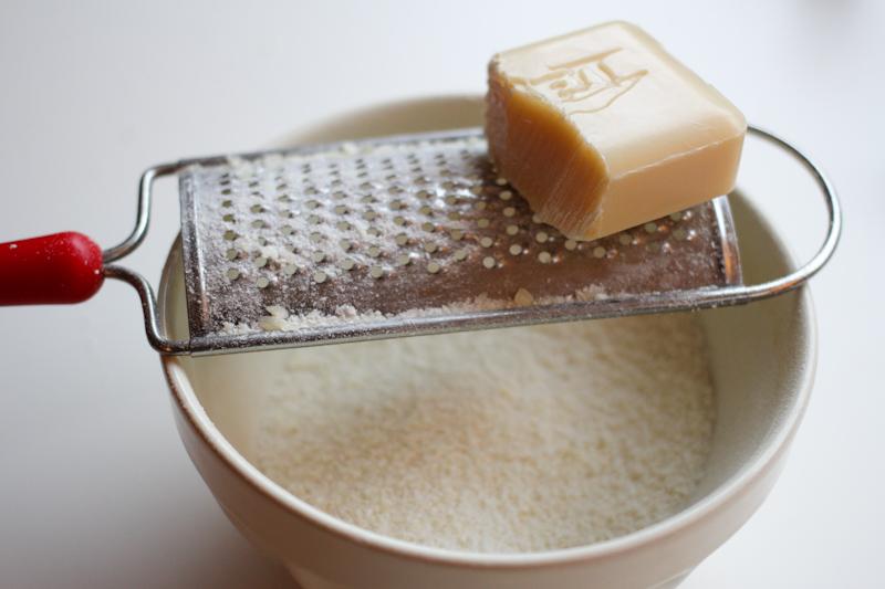 diy liquide vaisselle colo maison merci pour le chocolat. Black Bedroom Furniture Sets. Home Design Ideas