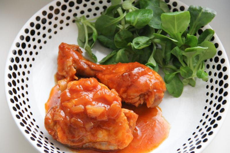 WBZH_pouletbreizhcola02