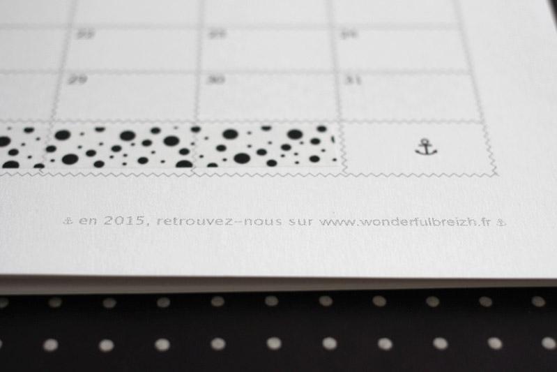 WBZH_calendrier2015_06