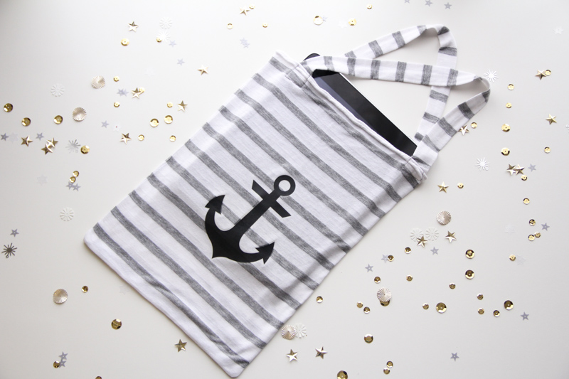 DIY mini totebag marinière (via wonderfulbreizh.fr)