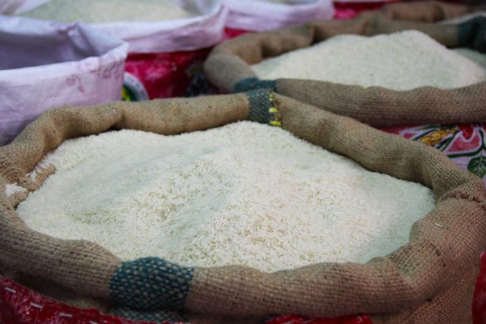 chiangmai_market09
