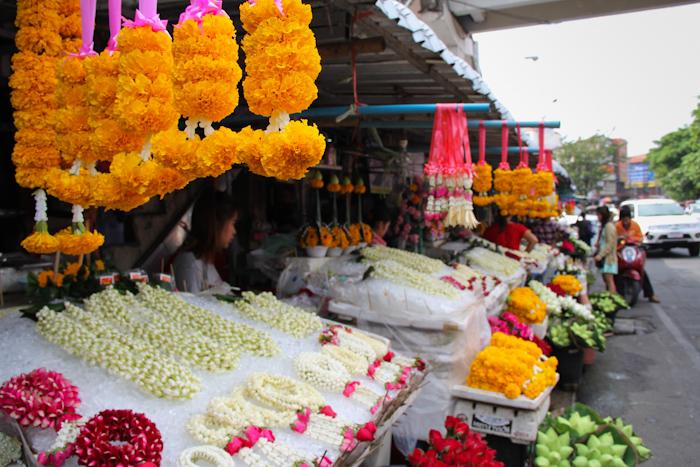 chiangmai_market12