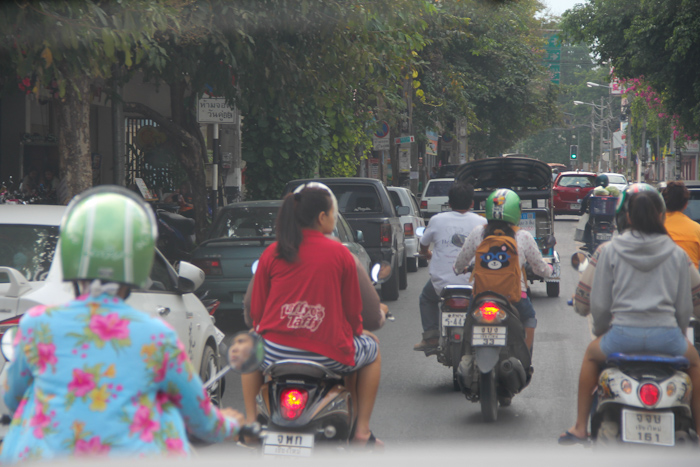 chiangmai_market17