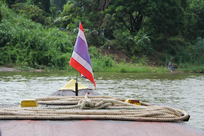 chiangmai_river03