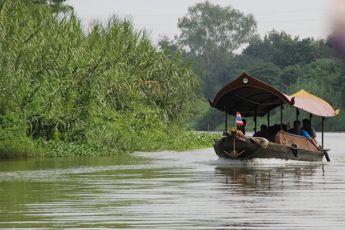 chiangmai_river05