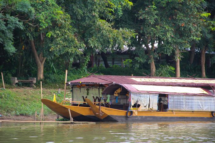 chiangmai_river10