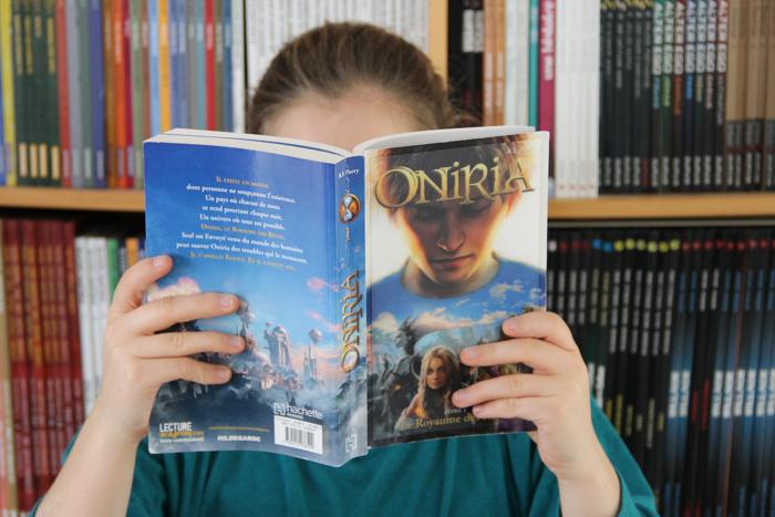 oniria01