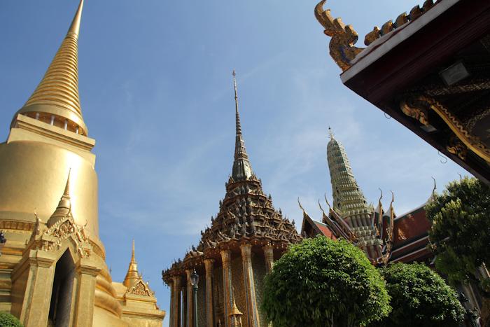 19_bangkokpalaisroyal01