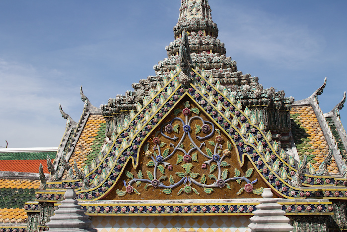 19_bangkokpalaisroyal02