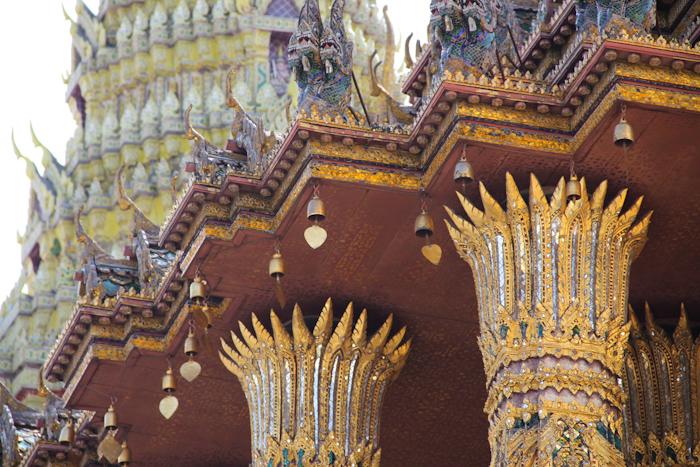 19_bangkokpalaisroyal07