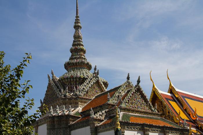 19_bangkokpalaisroyal09