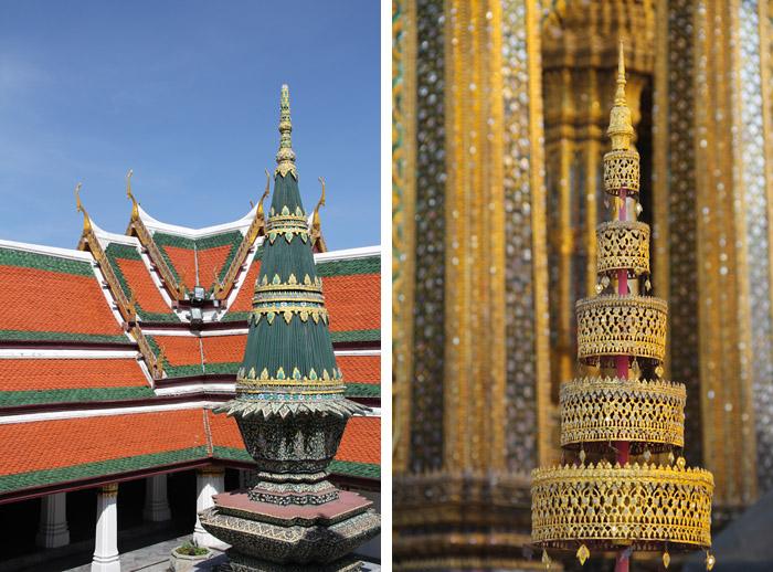 19_bangkokpalaisroyal10