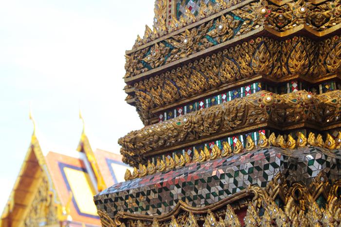19_bangkokpalaisroyal11