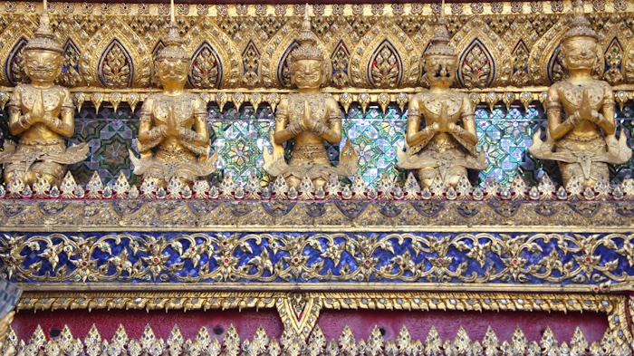 19_bangkokpalaisroyal12