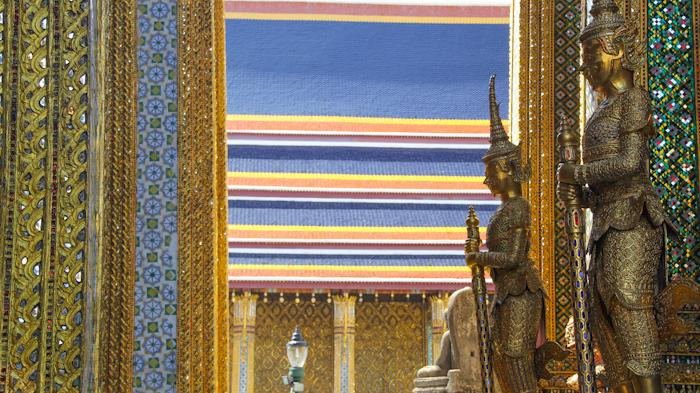 19_bangkokpalaisroyal13