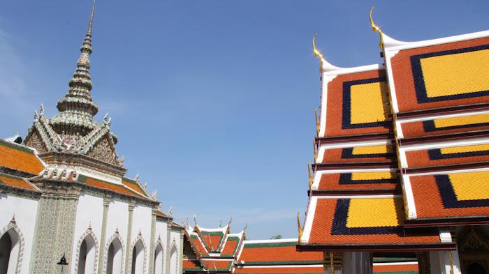 19_bangkokpalaisroyal15