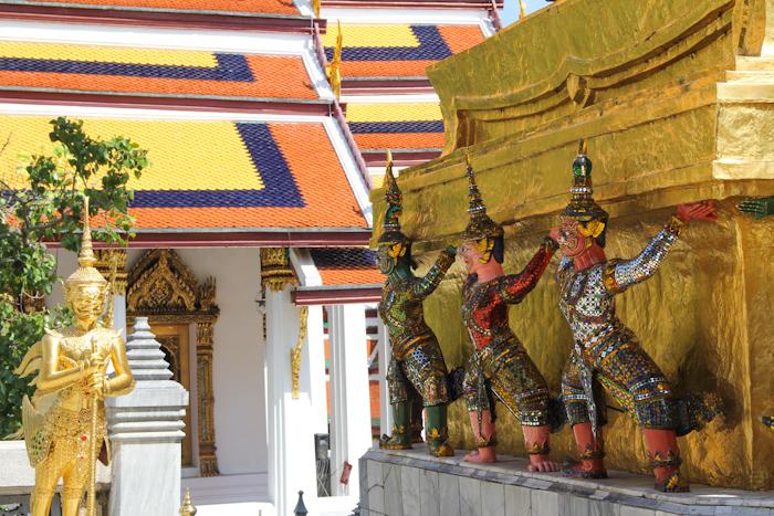 19_bangkokpalaisroyal20
