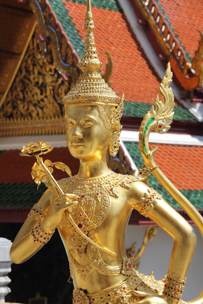 19_bangkokpalaisroyal21