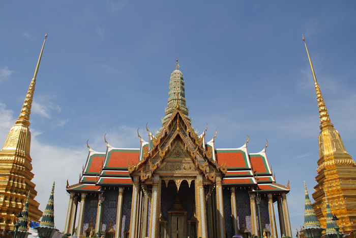 19_bangkokpalaisroyal22