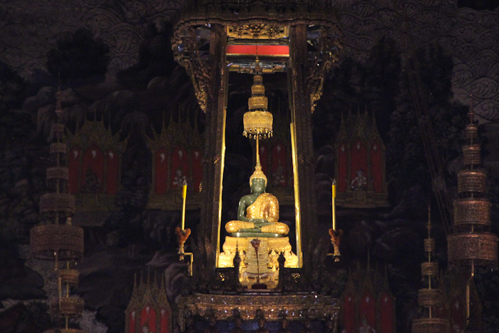 19_bangkokpalaisroyal28
