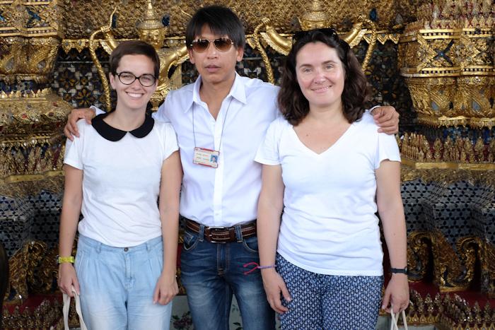 19_bangkokpalaisroyal29