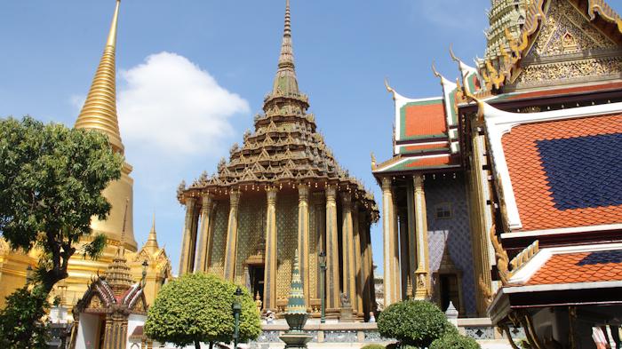 19_bangkokpalaisroyal30