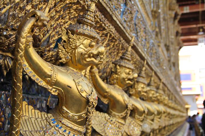 19_bangkokpalaisroyal31