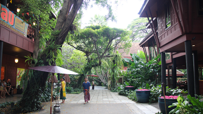 21_bangkokjimthompson01