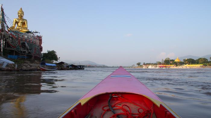 chiangsaen_mekong02