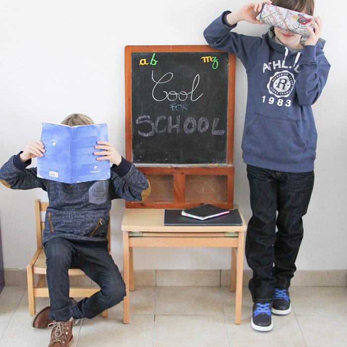 laredouteschool02