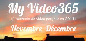myvideo365_1112novdec800