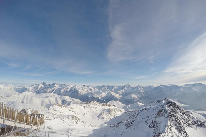 Printemps du Ski - Alpe d'Huez