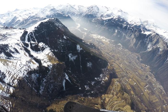 Le Printemps du Ski - Alpe d'Huez