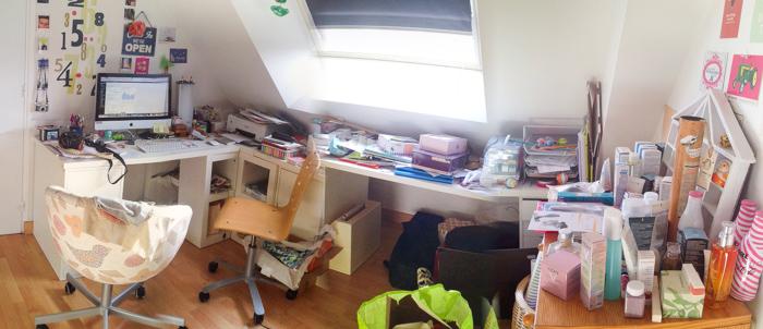 bureau avant01
