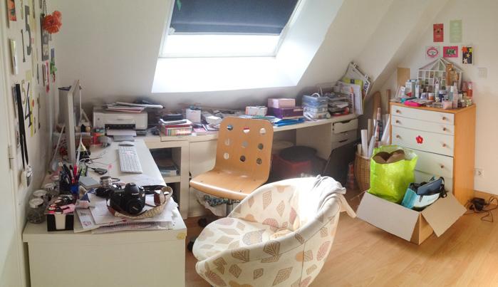 bureau avant02