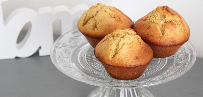 muffinsIGbas800