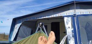campingerdeven800