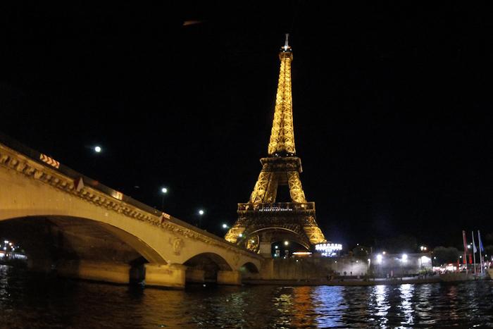 arrivée tour de france 2015 paris gopro