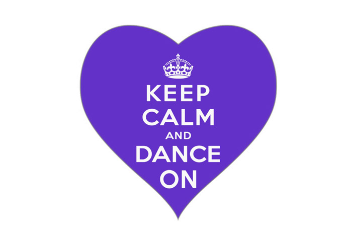keep_calm_and_dance_on