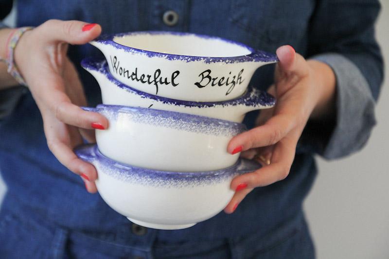souvenirs bretagne : bols bretons (via wonderfulbreizh.fr)