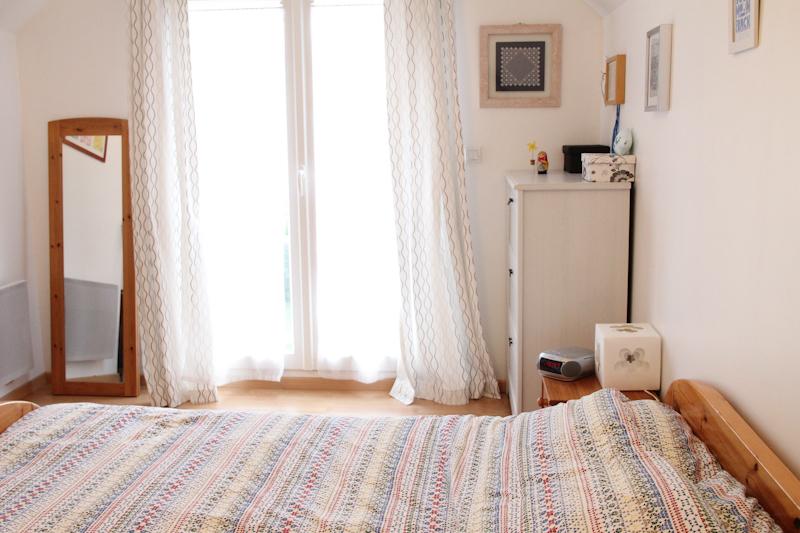 Déco chambre Céline (via Wonderfulbreizh.fr)
