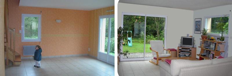 WBZH_salon20052008