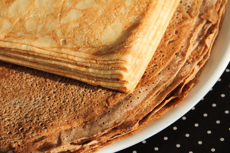crêpes et galettes bretonnes fait maison (via wonderfulbreizh.fr)