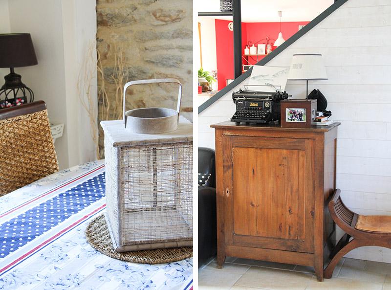 déco maison bretonne - chez Marlène (via wonderfulbreizh.fr)