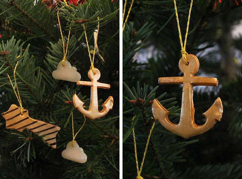 DIY décos sapin Noel (via wonderfulbreizh.fr)