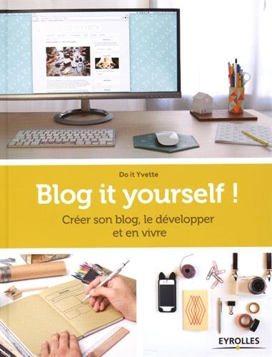 blogityourself_doityvette