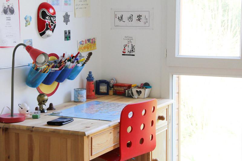 Déco chambre ado (via wonderfulbreizh.fr)