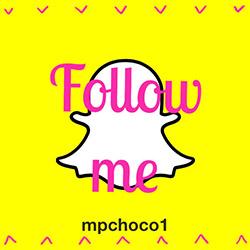 snapchatmpchoco1_petit
