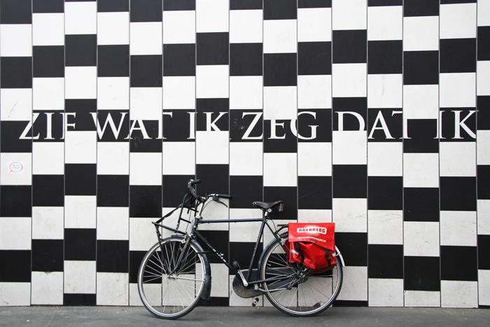 Anvers Antwerp